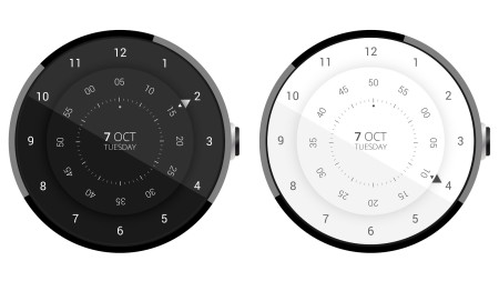 Top7_watch_faces_picture12