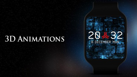 Top7_watch_faces_picture2