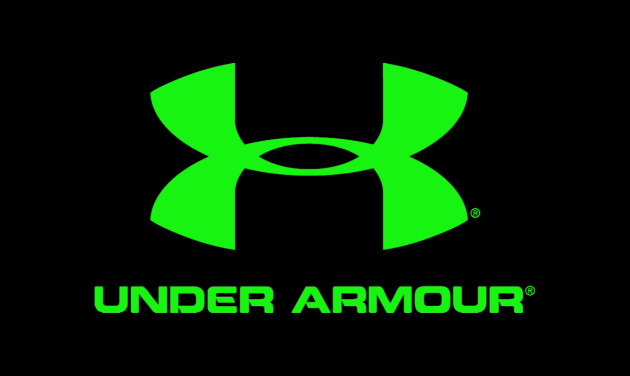 under armour pictures