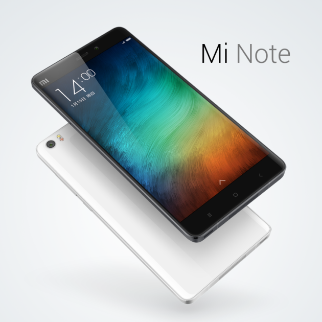Xiaomi_Mi_Note_Official_01