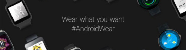android_wear_wear_what_you_want_watch_faces_Featured_Large