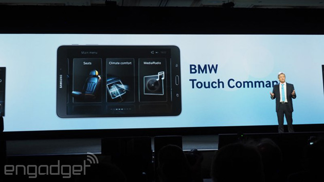 bmw_touch_command_picture1
