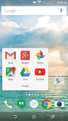 google_now_launcher_011314_update_htc_one_m8
