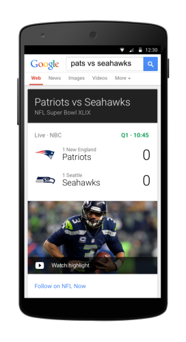 nfl-youtube-google-mobile