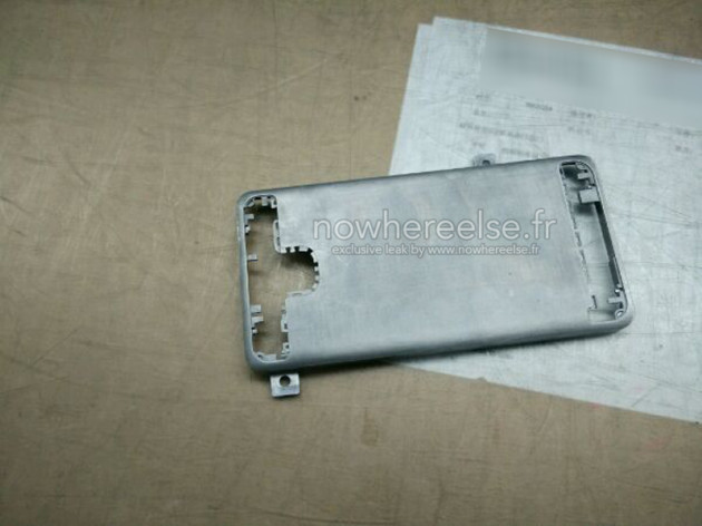 samsung_galaxy_s_6_alleged_metal_chassis_010415