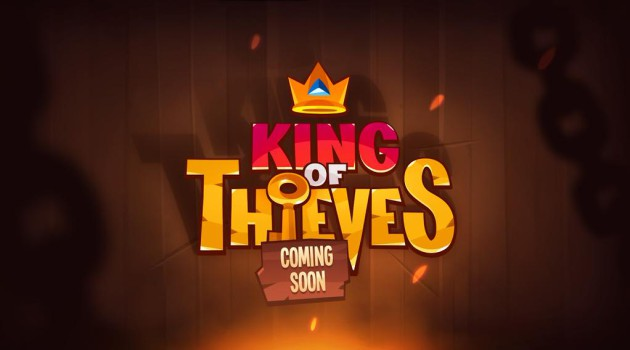 zeptolab_king_of_thieves_coming_soon