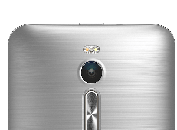 ASUS_Zenfone_2)product-metallic-finish