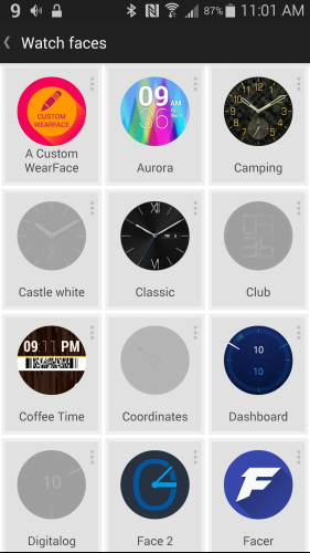 Android_Wear_App_Watch_Faces_Page_Many_Hidden_Watch_Faces_Screenshot_01