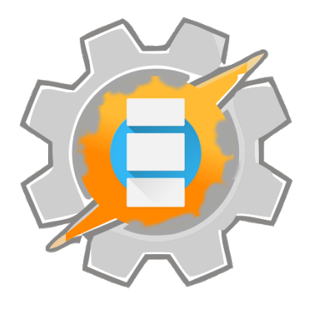 AutoWear_Large_Icon