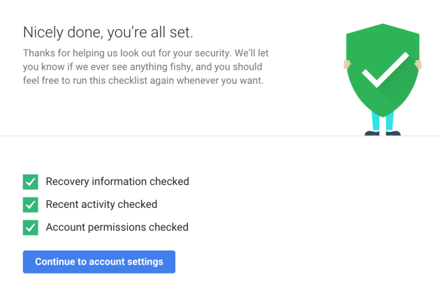 Google_Security_Checkup_Screenshot
