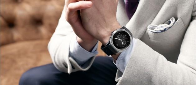 LG_Watch_Urbane_LTE-3
