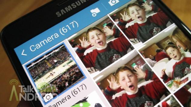 Photo_Gallery_App_Samsung_TA