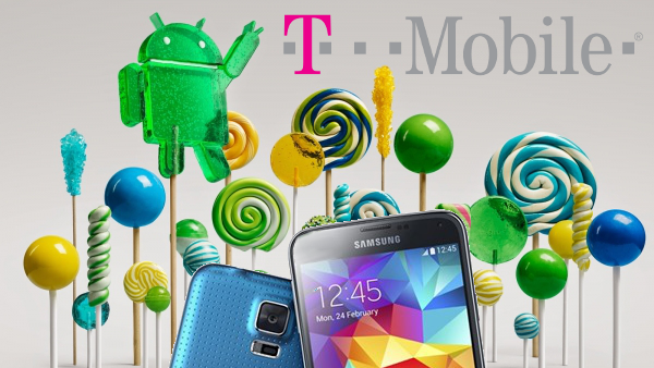 Samsung-Galaxy-S5-Lollipop-T-mobile