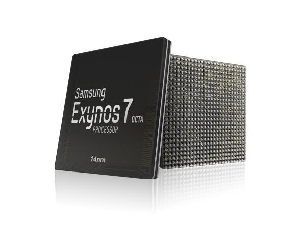 Samsung_Exynos_7_Octa_01