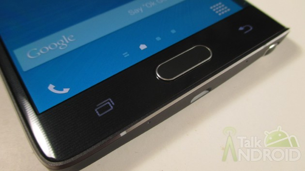 Samsung_Galaxy_Note_Edge_Front_Home_Button_TA
