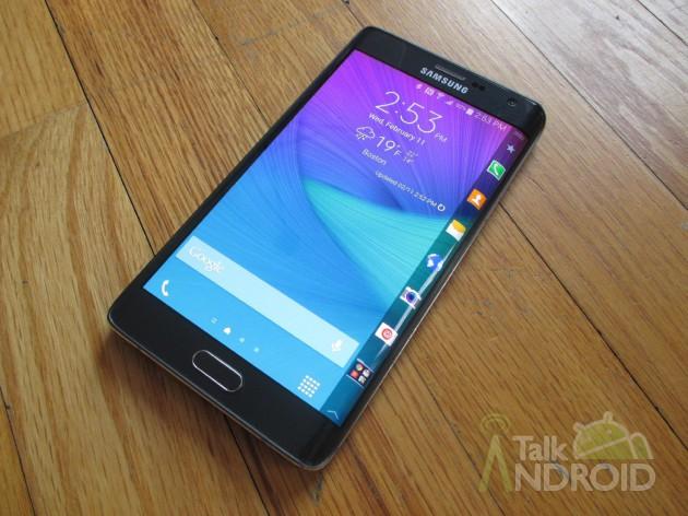 Samsung_Galaxy_Note_Edge_Main_03_TA
