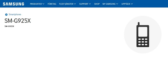 Samsung_Galaxy_S_6_Edge_Leaked_Support_Page_Screenshot_01