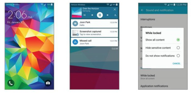 Verizon_Samsung_Galaxy_S_5_Lollipop_Update_Screenshots_01