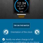 Wear_Charging_Widget_Screenshot_04
