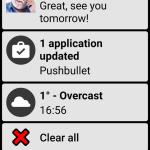 big_notifications_app_gallery_4