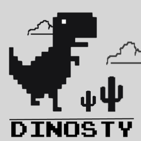 dino_run_dinosity_app_icon