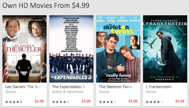 google_play_movies_special