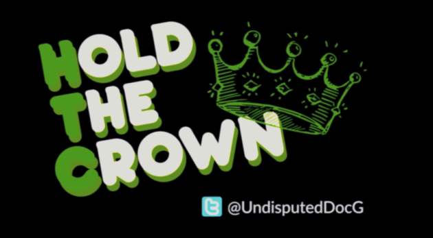htc_hold_the_crown_rap_video