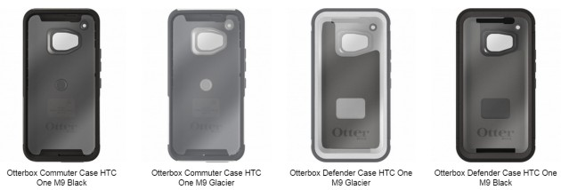 htc_one_m9_otterbox_cases_020915_leak