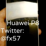 huawei_ascend_p8_cover_leak_01
