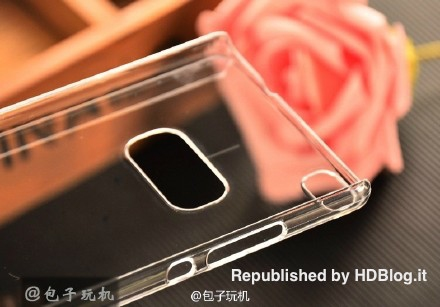 huawei_ascend_p8_cover_leak_04