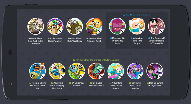 humble_cartoon_network_games_mobile_bundle