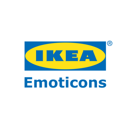 ikea_emoticons_app_icon