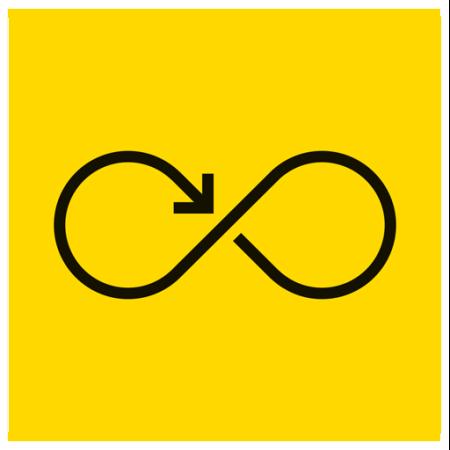 instant_quantified_self_app_icon