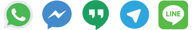 messaging_apps_pushbullet_support_021715