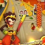 monkey_king_escape_app_gallery_2
