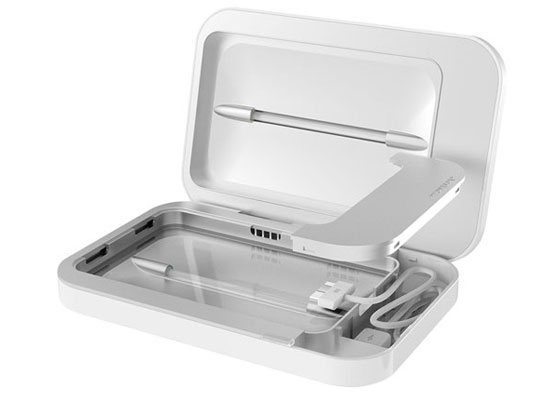 phonesoap_white_inside