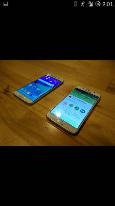 samsung_galaxy_s6_s6_edge_compare_01