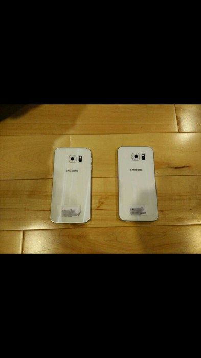 samsung_galaxy_s6_s6_edge_compare_02