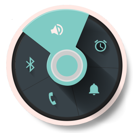 soundhud_icon
