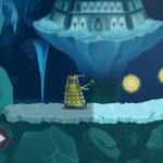 the_doctor_and_the_dalek_game_screen_01