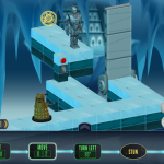 the_doctor_and_the_dalek_game_screen_02