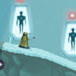 the_doctor_and_the_dalek_game_screen_03