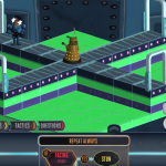 the_doctor_and_the_dalek_game_screen_05
