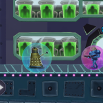 the_doctor_and_the_dalek_game_screen_06