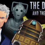 the_doctor_and_the_dalek_game_screen_09