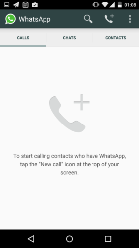 whatsapp_calling_feature_02
