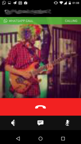 whatsapp_calling_feature_03