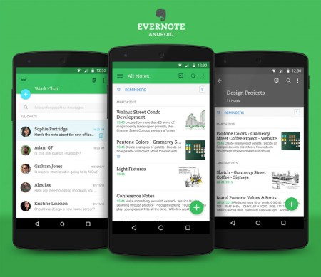 Evernote_Material_Design_01