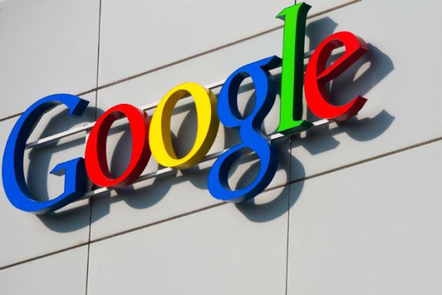 Google_logo_474844