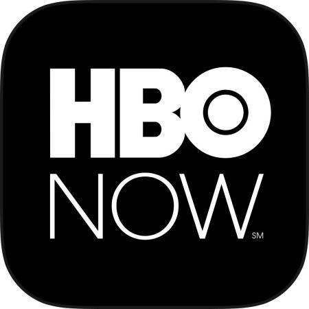 HBO_Now_iOS_Icon